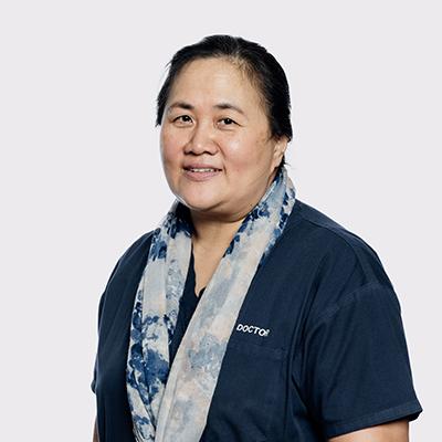 Dr Kuinileti Chang Wai